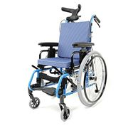 Кресло-коляска 3000 ASP фото