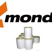 Бумага офсетная Mondi фото