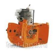 Комплект для двигателя Husqvarna K950 Ring 5448862-02 фото