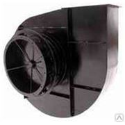 Вентилятор ВДН-8 дутьевой (15/1500) фото