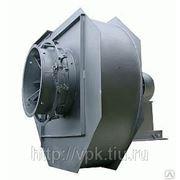 Дымосос ДН-10 (11,0-30,0кВт) фото
