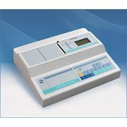 Электрокардиограф HeartMirror 3IKO