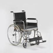 Кресло инвалидное FS 682 АРМЕД фото