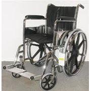 Инвалидные коляскикресла. фото