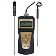 Термометры цифровые зондовые ТЦЗ-МГ4.01 фото