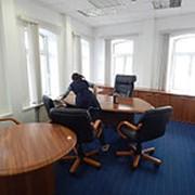Ежедневня офисная уборка фото