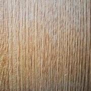 ДУБ РИФЛЕНЫЙ DH1302-4 0.35*1400ММ (130 М/РУЛ) фото