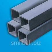 Квадратная холоднотянутая сталь фото