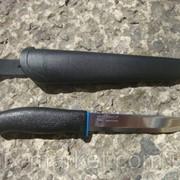 Нож Mora Allround 748 Stainless (1-0748) фото