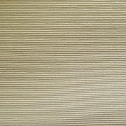Ткани для штор Apelt Vario Tizian 27 фото