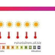 Краситель Сок красной свеклы / NATRACOL RED BEET WSP 0.4% фото
