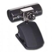 Вебкамера Gembird CAM55U фото