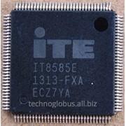 Микросхема для ноутбуков IT8585E ( FXA ) 2564 фото