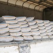 IV - пуцолановый цемент фото
