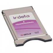 CAM модуль SMiT Irdeto 8 Pro фото