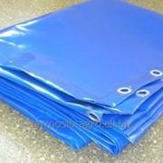 Полог ткань ПВХ 500гр/кв.м фото