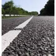 Дорожные и земляные работы фото