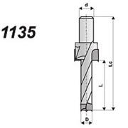 Сверло HM Frezwid 1135