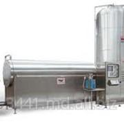 Установки и оборудование для производства вина