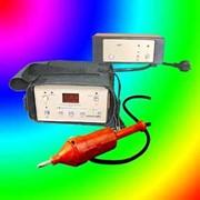 Электроискровой дефектоскоп Крона-2ИМ фото