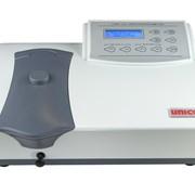 Спектрофотометр UNICO 1205 фото