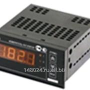 Измеритель пид-регулятор ТРМ 10А-Щ1.ТС.Р фото