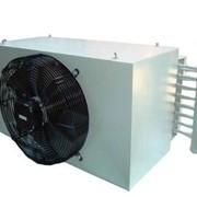 Агрегаты воздушно-отопительные фото