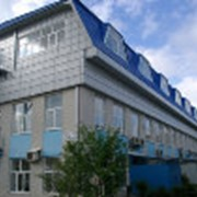 Металлические каркасы из ЛСТК для строительства мансард и дополнительных этажей при реконструкции зданий и сооружений фото