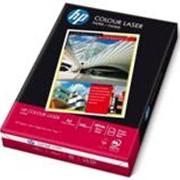 Бумага для цифровой печати HP Colour Laser фото