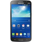 Samsung Galaxy Duos 2 S7582 Black фото