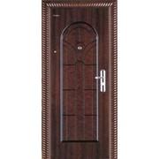 Дверь бронированная фото