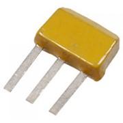 Транзисторы биполярные отечественные фото