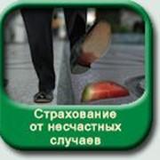 фото предложения ID 4601649