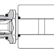 Электромагнитный гидроклапан: клапан S... фото