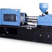 Литье пластмасс на пресс-формах клиента, вакуумформование, изготовление пресс-форм