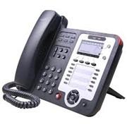 Телефон ES320-PN фото