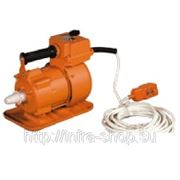 Электродвигатель к глубинному вибратору COV-1400 фото