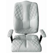 Кресла ортопедические фото