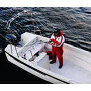 Лодки для рыбной ловли и охоты фото