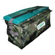 сиденье с сумкой для лодок пвх - Сумки.