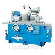 Круглошлифовальный станок модели CG2535-AL, CG2550-AL, CG2575-AL, CG-3240AL, CG-3260AL фото