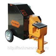 Электромеханический резак TR40 (трехфазный) (Tecmor Италия)