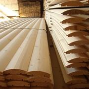 Блок хаус Караганда фото