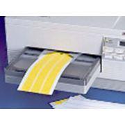 Пленки для лазерных принтеров фото