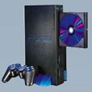 Ремонт игровых приставок фото