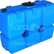 Пластиковая ёмкость для воды 2000 литров Арт.SK 2000 фото