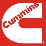 Клапанная крышка (без горловины) Cummisns 4-6BT 3960372 фото