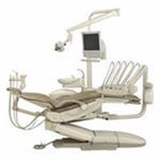 Мебель для стоматологических лабораторий фото