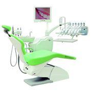 Стоматологическая установка NICE GLASS фото