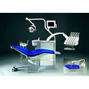 Боры стоматологические фото